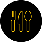 NFU-Mutual-Careers-Dining-options-black.png