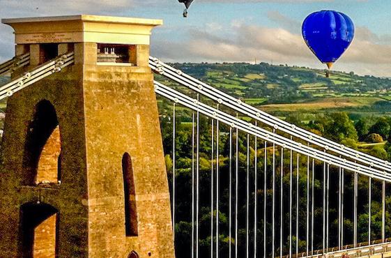 NFU Mutual - Careers Website - Bristol Hero Image copy.jpg