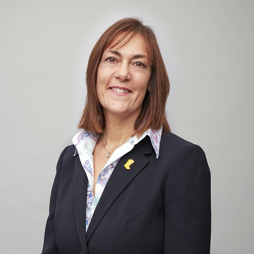 NFU Mutual Careers - Gina Fusco Image.jpg