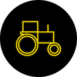 BLACK ICON NFUM_Farming_CMYK.png