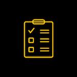 NFU-Mutual-Careers-Administration-black copy.png