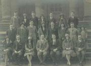 100_years_image_1923.jpg