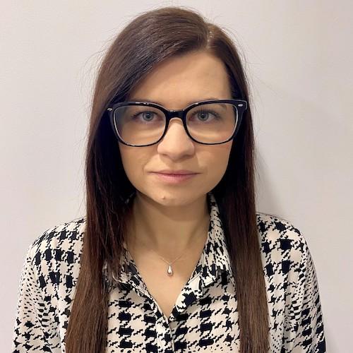 Antoniya Teneva