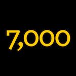 NFU-Mutual-Careers-7000-black.png
