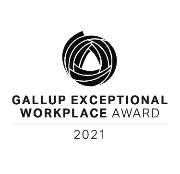 NFU Mutual Careers- Awards - Gallup 2020 Image.png
