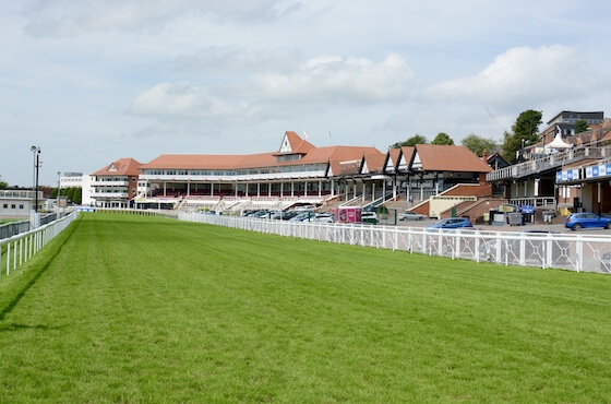 NFU Mutual Careers - Our Offices - Chester - Chester Racecourse Image.jpg