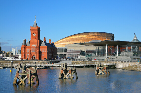 NFU Mutual Careers - Our Offices - Cardiff Bay Image.jpg