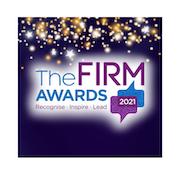NFU Mutual Jobs - Careers Website - FIRM Awards Image.jpg
