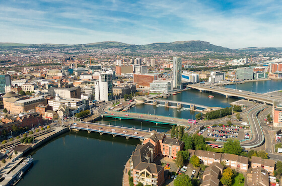 NFU Mutual Careers - Our Offices - Belfast Image.jpg