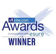 NFU Mutual Jobs - Careers Website - S1 Jobs Awards Image.png