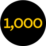 NFU-Mutual-Careers-1000-black.png