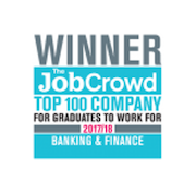 NFU Mutual Careers - Awards - Job Crowd 2018 Image.png