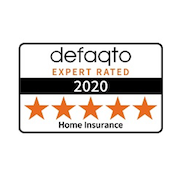 NFU Mutual Careers - Awards - Defaqto 2020.png