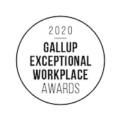 NFU Mutual Careers- Awards - Gallup 2020 Image.png