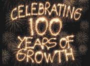 100_years_image_2010.jpg