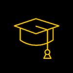 NFU-Mutual-Careers-graduate-black.png