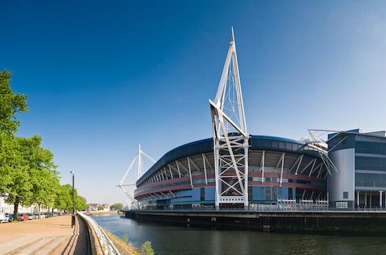 NFU Mutual Careers - Our Offices - Cardiff - Principality Stadium Image.jpg