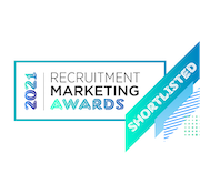 NFU Mutual Jobs - Careers Website - Recruitment Marketing Jobs Awards Image.png