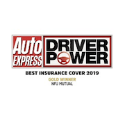 NFU Mutual Careers - Awards - Auto Express 2019 Image.png