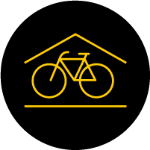 NFU-Mutual-Careers-Bike-Storage-black.png