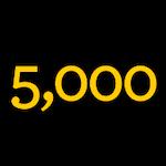 NFU-Mutual-Careers-5000-black.png