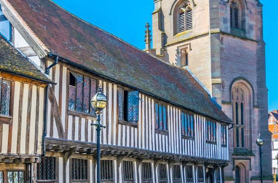 NFU Mutual - Careers Website - Stratford Ryon Hill Hero Image copy.jpg