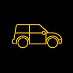 NFU-Mutual-Careers-Company-car-black.png